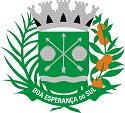 Prefeitura de Boa Esperança do Sul - SP abre concurso para Professores