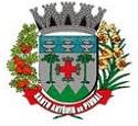Concurso Público com cinco oportunidades é anunciado pela Prefeitura de Santo Antônio do Pinhal - SP