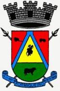 Prefeitura de Formigueiro - RS abre 28 vagas para diversos cargos