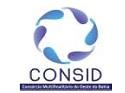 CONSID - BA anuncia período de inscrições para novo Processo Seletivo