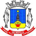 Concurso Público da Prefeitura de Salinópolis - PA já recebe inscrições