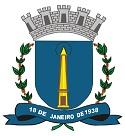 Prefeitura de Cornélio Procópio - PR retifica concurso nº 001/2013 - Auxiliar Geral e Médico