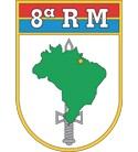 8ª Região Militar do Exército retifica edital do Processo Seletivo