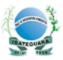 Prefeitura de Ibateguara - AL realiza processo seletivo este mês
