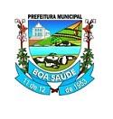 Prefeitura Municipal de Boa Saúde - RN prorroga inscrições de Processo Seletivo
