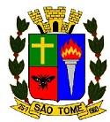 Processo Seletivo é anunciado na Prefeitura de São Tomé - PR
