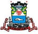 Prefeitura de Garopaba - SC disponibiliza 10 vagas na área da Saúde