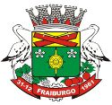Fraiburgo - SC prorroga seleção pública para Médico PSF