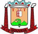 Prefeitura de Gouveia - MG abre Processo Seletivo com vagas para Agente Comunitário de Saúde
