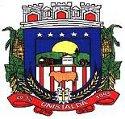 Prefeitura de Unistalda - RS divulga novo Processo Seletivo na área da saúde