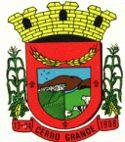 Cerro Grande - RS abre 21 vagas na área da Educação