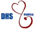 DHS de Pompéia - SP abre concurso com vagas para diversos níveis