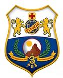 Edital de Processo Seletivo é retificado pela Prefeitura de Vitória de Santo Antão - PE