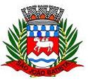 Período de inscrição de novo Processo Seletivo é anunciado pela Prefeitura de São João Batista - SC