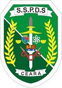 SSPDS - Ceará anuncia novo Processo Seletivo