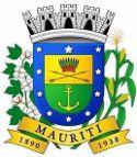 Processo Seletivo para Médico e Odontólogo tem inscrições prorrogadas pela Prefeitura de Mauriti - CE