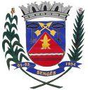 Prefeitura de Sengés - PR retifica Processo Seletivo com salários de até R$ 4,5 mil