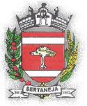 Prefeitura de Sertaneja - PR disponibiliza Concurso Público