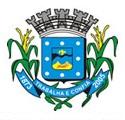 Prefeitura de Prata - MG retifica novamente Concurso com mais de 100 vagas