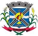 Prefeitura de Tubarão - SC oferece diversas vagas para Professor