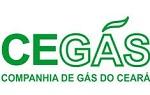 CEGÁS - CE prorroga inscrições do Concurso Público para níveis médio e superior