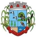 Prefeitura de Vale Verde - RS anuncia Processo Seletivo