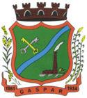 Processo Seletivo de cadastro reserva é divulgado pela Prefeitura de Gaspar - SC