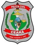 Polícia Civil do Estado do Ceará retifica Concurso Público com 500 oportunidades
