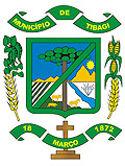 Instituto de Previdência de Tibagi - PR abre Concurso Público