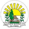 Prefeitura de Vista Alegre do Prata - RS abre inscrições para Concurso Público