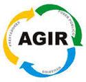 AGIR prorroga inscrições do Concurso Público com vagas de nivel médio e superior