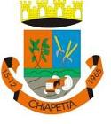 Prefeitura de Chiapetta - RS retifica edital do Processo Seletivo