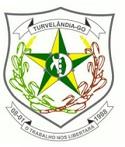 Extrato de edital de abertura de Processo Seletivo é divulgado pela Prefeitura de Turvelândia - GO