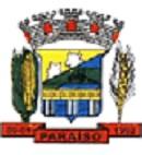 Prefeitura de Paraíso - SC realiza Processo Seletivo com salários de até R$ 16,5 mil