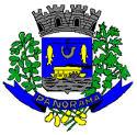 Prefeitura de Panorama - SP realiza novo Processo Seletivo