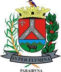 Concurso Público com três oportunidades é anunciado pela Prefeitura de Paraibuna - SP