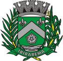 Concurso Público da Prefeitura de Ibirarema - SP é retificado