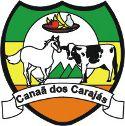 IDURB de Canaã dos Carajás - PA abre Concurso Público