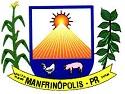 Prefeitura de Manfrinópolis - PR abre novo Processo Seletivo