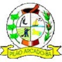 Prefeitura de Pilão Arcado - BA divulga novo Processo Seletivo com 205 vagas