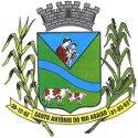 Prefeitura de Santo Antônio do Rio Abaixo - MG realiza novo Processo Seletivo