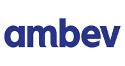 Ambev oferece oportunidades de emprego em diversas áreas