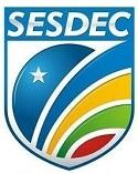 SESDEC - RO anuncia Concurso Público com 200 vagas