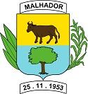 Novo Concurso Público é divulgado pela Câmara Municipal de Malhador - SE