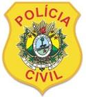 Polícia Civil do Acre retifica novamente Concurso com 250 vagas e salários de até R$ 15 mil