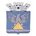 Processo Seletivo é retificado pela Prefeitura de Vila Bela da Santíssima Trindade - MT
