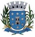 Prefeitura de Torre de Pedra - SP abre vagas celetistas