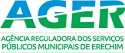 Concurso Público com inscrições abertas é anunciado pela AGER de Erechim - RS