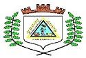 Concurso Público com mais de 280 vagas da Prefeitura de Beruri - AM tem mais uma retificação divulgada