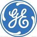 GE divulga novas oportunidades de empregos para estados brasileiros